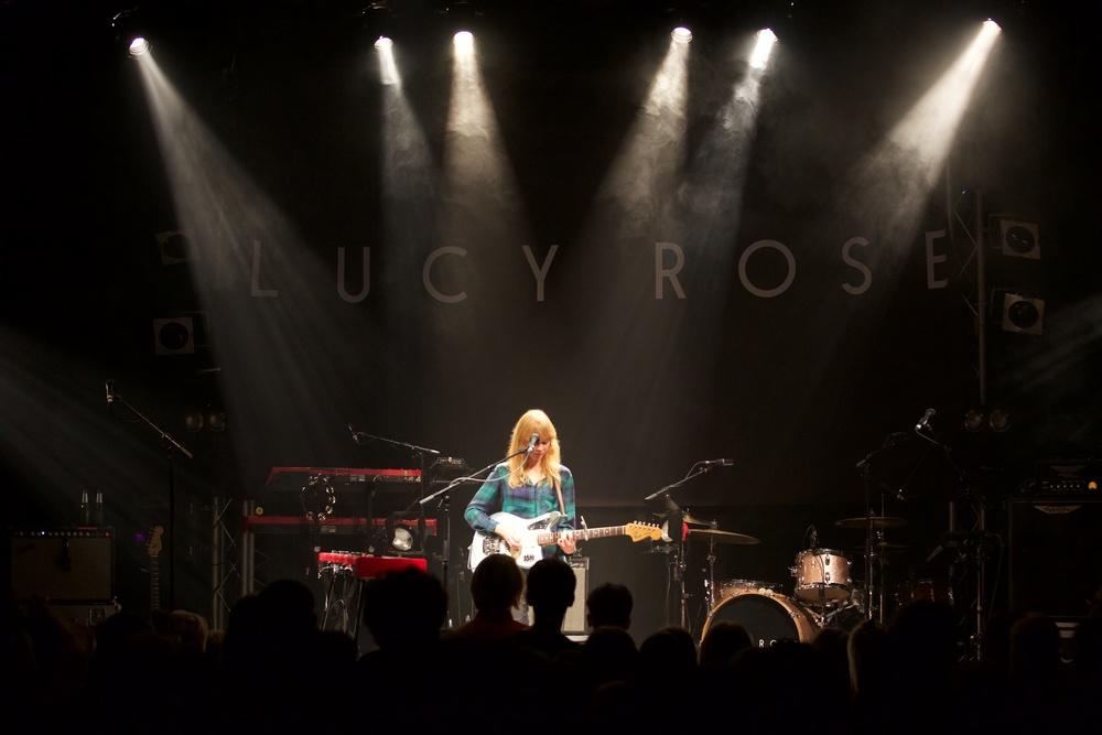 Lucy Rose © Marc Aitken 2015. www.marcaitken.com39.jpg