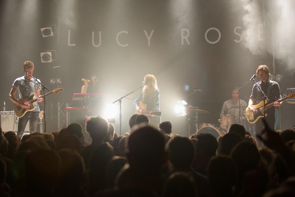 Lucy Rose © Marc Aitken 2015. www.marcaitken.com42.jpg