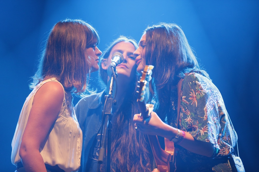 The Staves © Marc Aitken 2015. www.marcaitken.com8.jpg