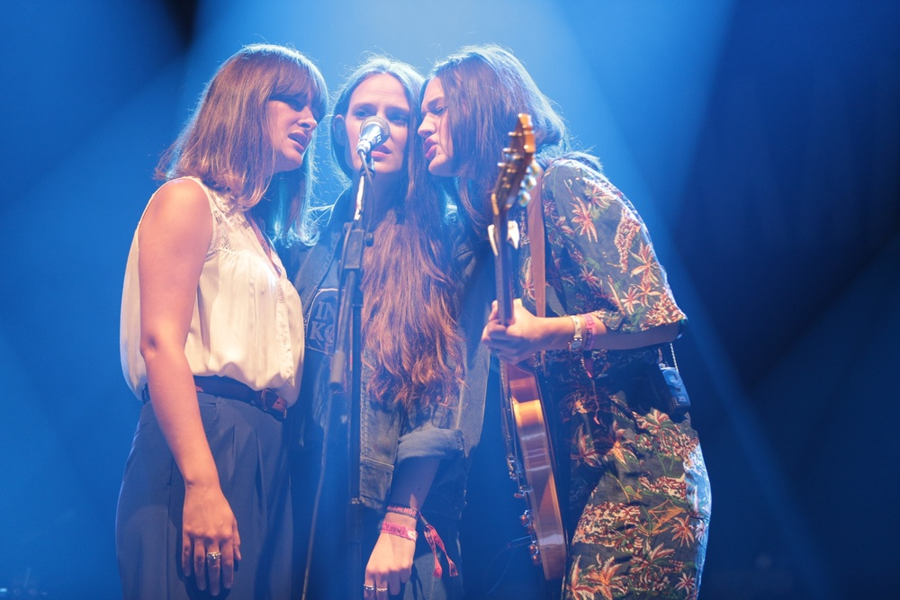 The Staves © Marc Aitken 2015. www.marcaitken.com9.jpg