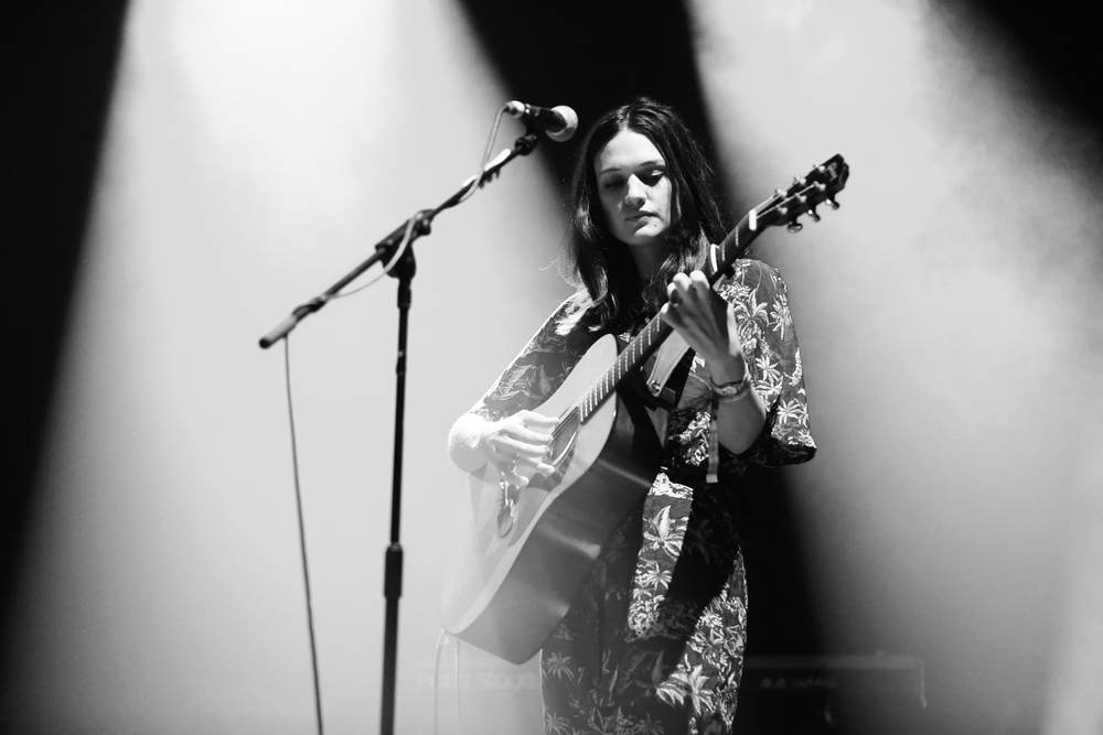 The Staves © Marc Aitken 2015. www.marcaitken.com45.jpg