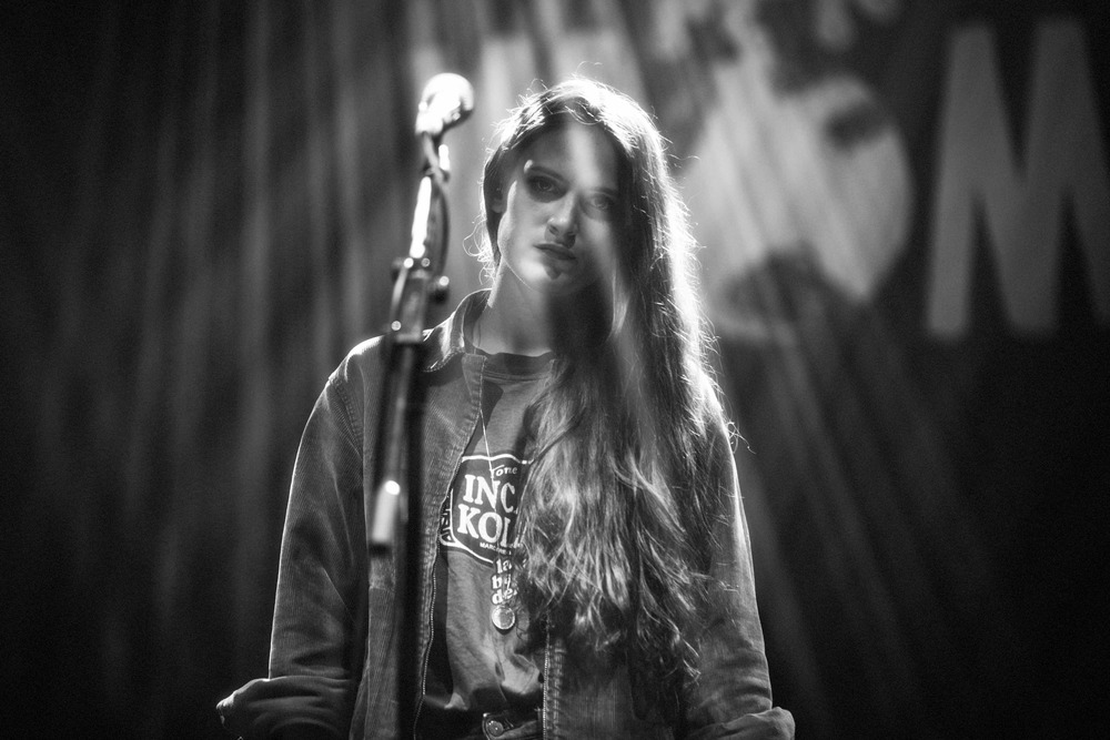 The Staves © Marc Aitken 2015. www.marcaitken.com17.jpg