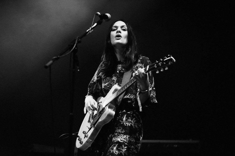 The Staves © Marc Aitken 2015. www.marcaitken.com1.jpg