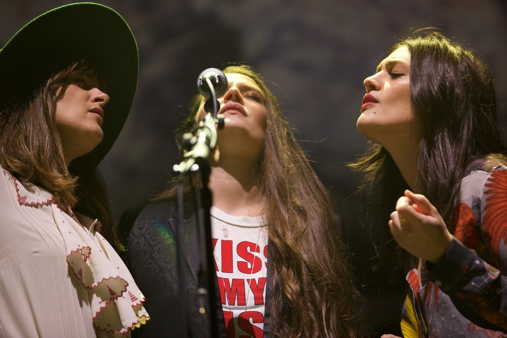 The Staves © Marc Aitken 2015. www.marcaitken.com3.jpg