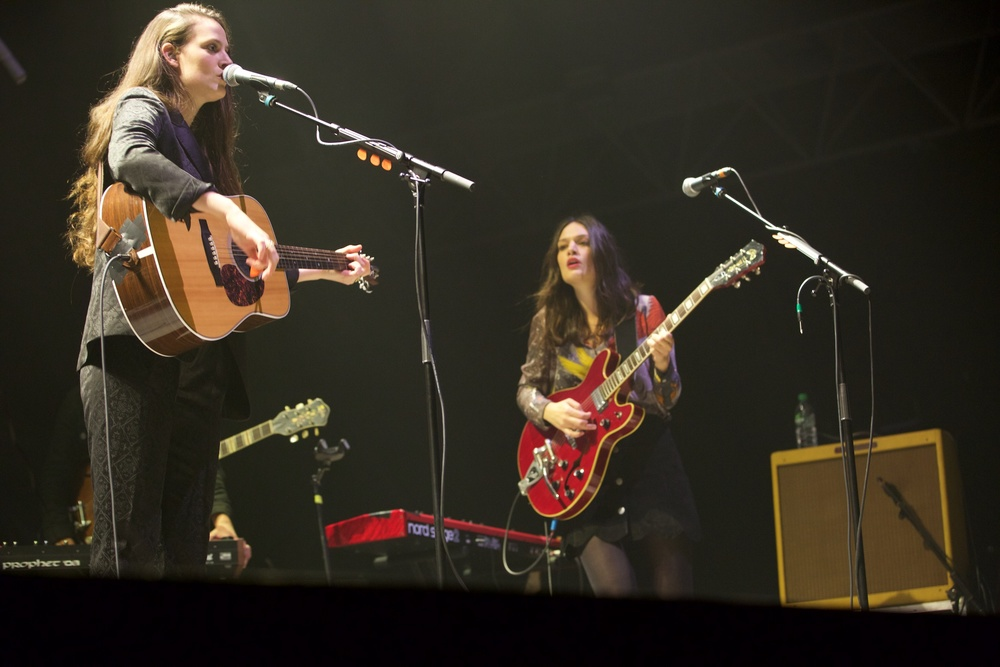 The Staves © Marc Aitken 2015. www.marcaitken.com24.jpg