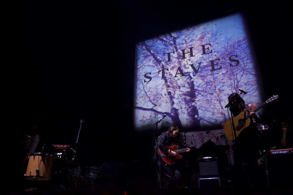 The Staves © Marc Aitken 2015. www.marcaitken.com4.jpg