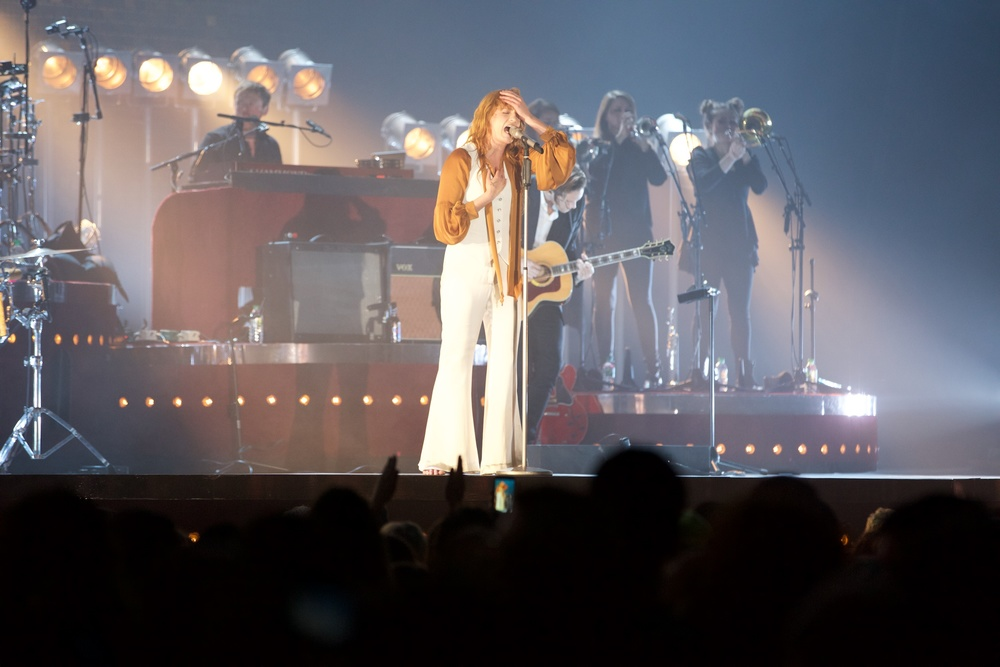 Florence and The Machine © Marc Aitken 2015. www.marcaitken.com (11).jpg