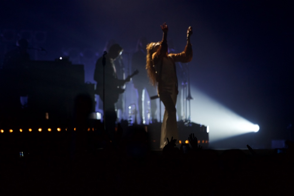 Florence and The Machine © Marc Aitken 2015. www.marcaitken.com (12).jpg