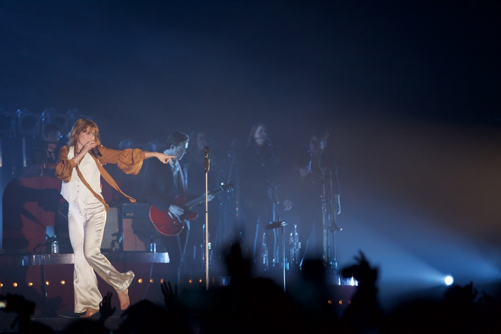 Florence and The Machine © Marc Aitken 2015. www.marcaitken.com (8).jpg