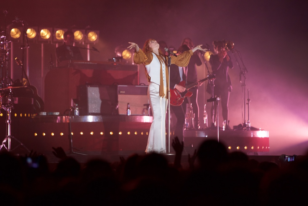 Florence and The Machine © Marc Aitken 2015. www.marcaitken.com1 (5).jpg