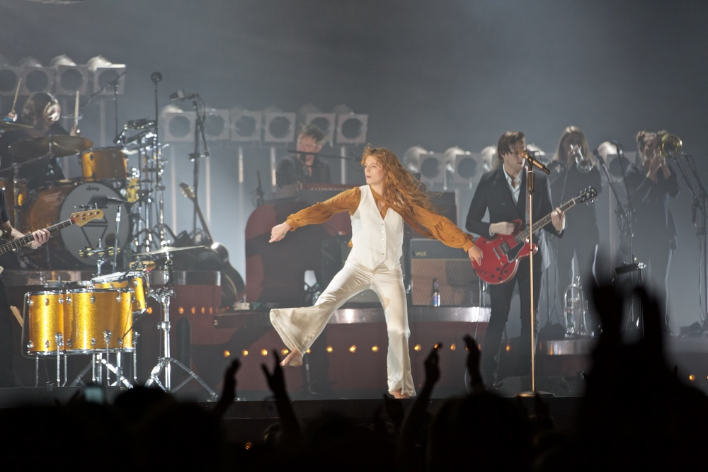 Florence and The Machine © Marc Aitken 2015. www.marcaitken.com1 (7).jpg