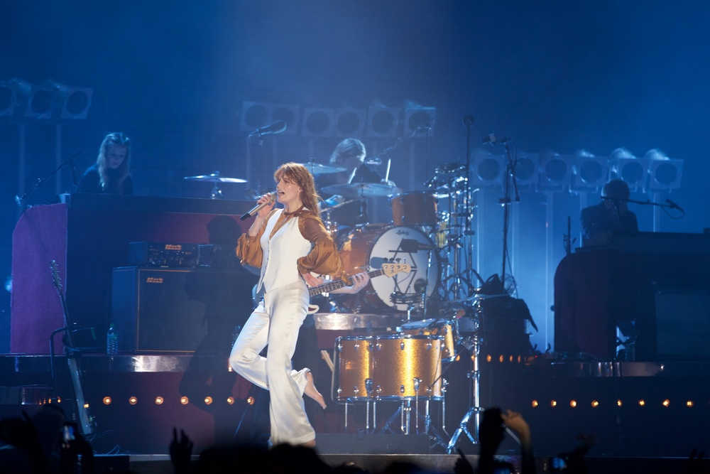 Florence and The Machine © Marc Aitken 2015. www.marcaitken.com2 (4).jpg
