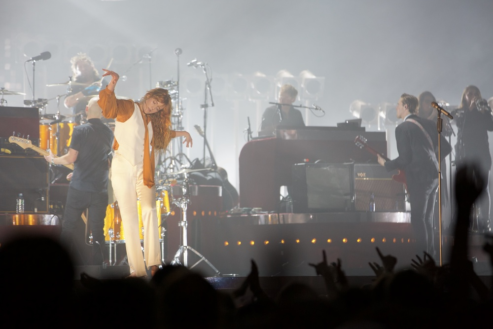 Florence and The Machine © Marc Aitken 2015. www.marcaitken.com2 (7).jpg