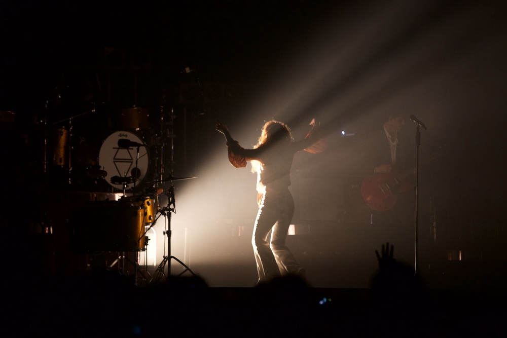 Florence and The Machine © Marc Aitken 2015. www.marcaitken.com2 (10).jpg
