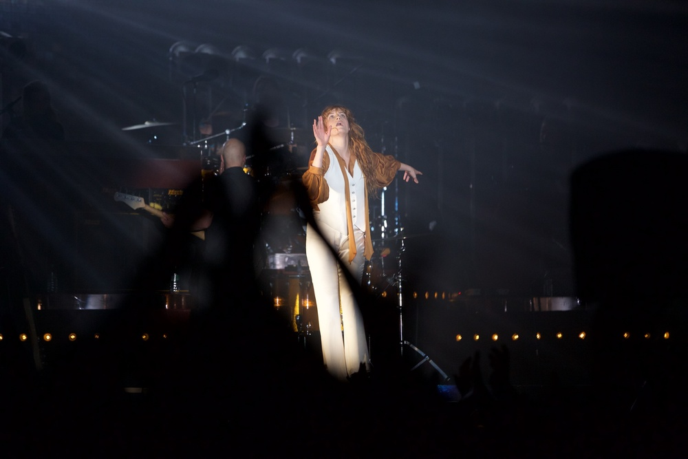 Florence and The Machine © Marc Aitken 2015. www.marcaitken.com3 (6).jpg
