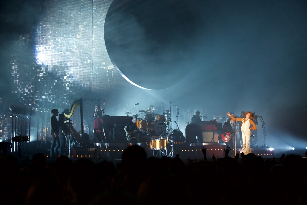 Florence and The Machine © Marc Aitken 2015. www.marcaitken.com5 (3).jpg