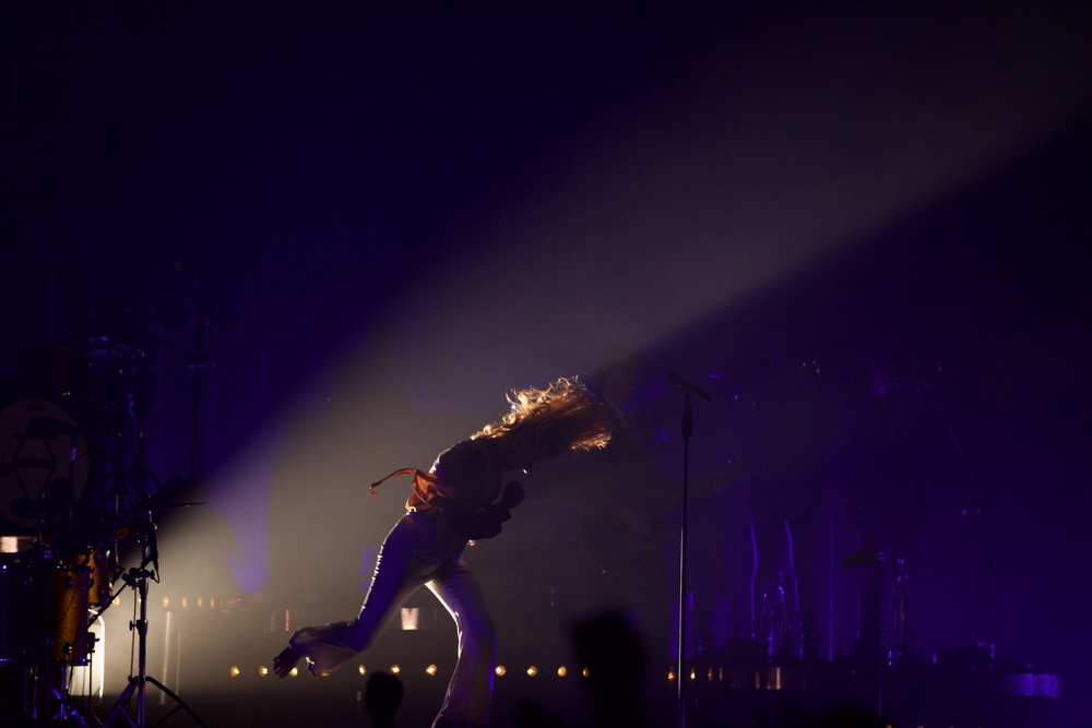 Florence and The Machine © Marc Aitken 2015. www.marcaitken.com6.jpg