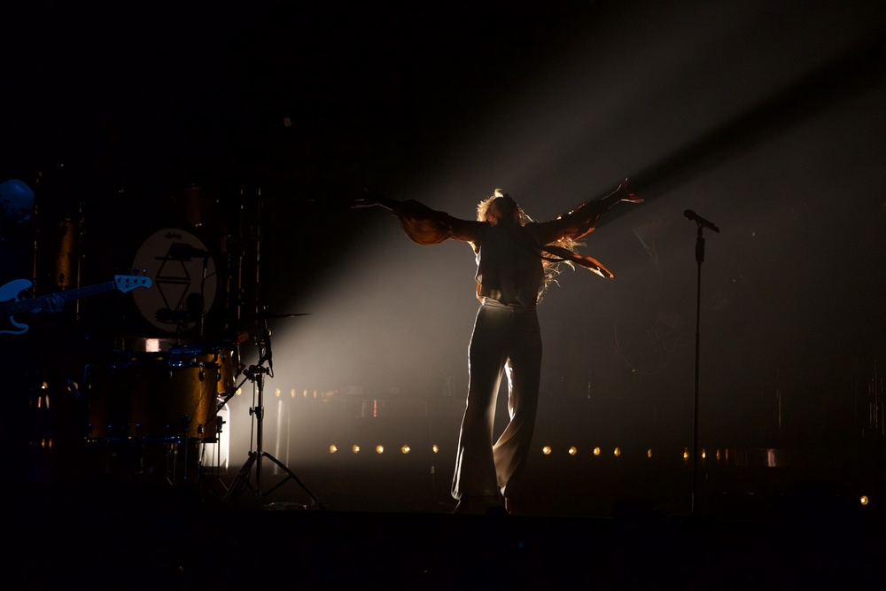 Florence and The Machine © Marc Aitken 2015. www.marcaitken.com12.jpg
