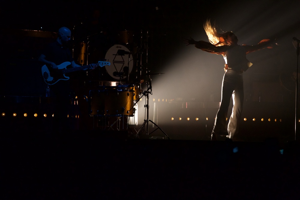 Florence and The Machine © Marc Aitken 2015. www.marcaitken.com16.jpg