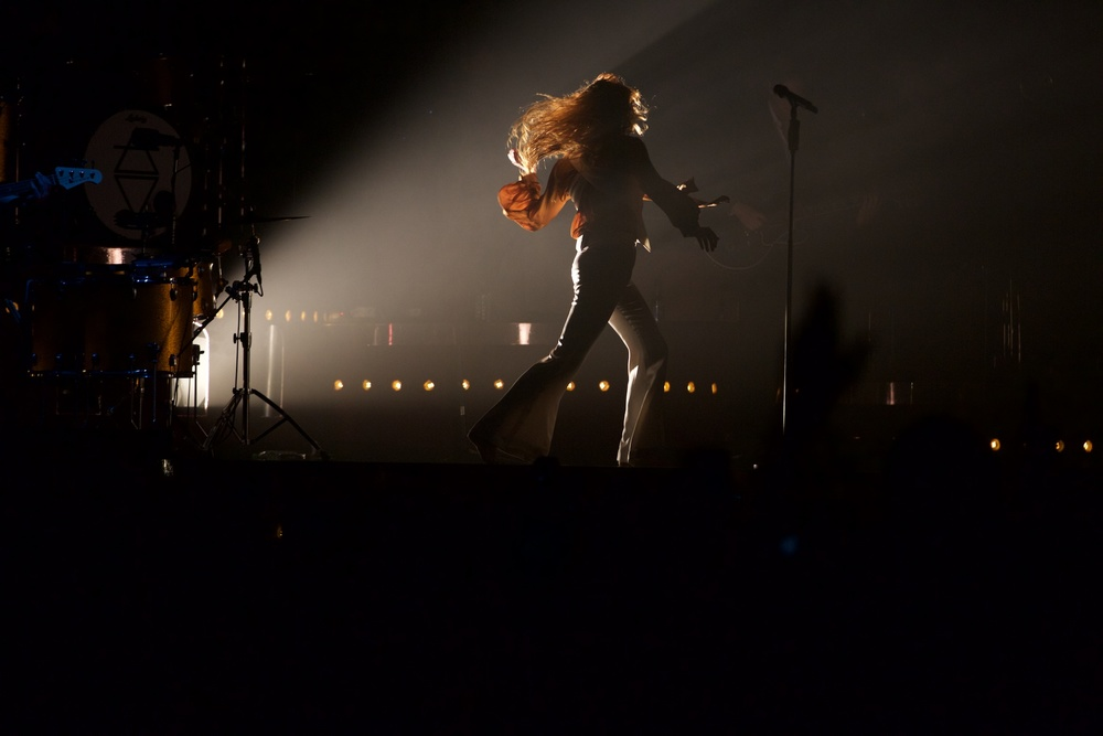 Florence and The Machine © Marc Aitken 2015. www.marcaitken.com14.jpg