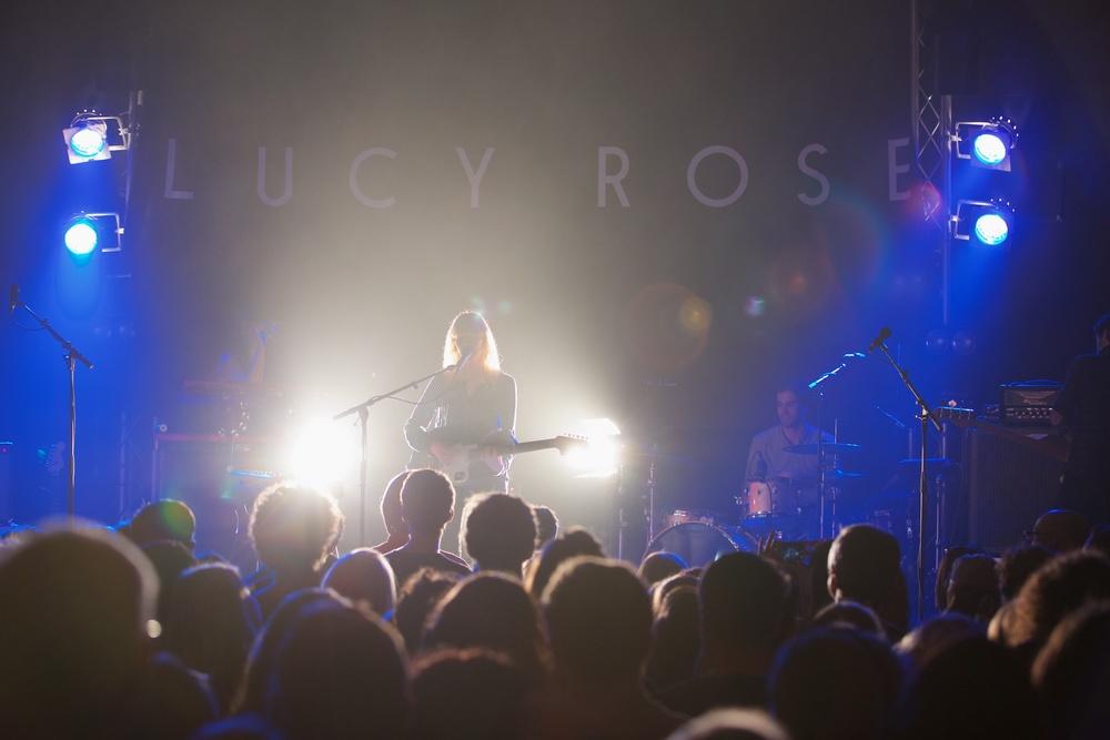Lucy Rose © Marc Aitken 2015. www.marcaitken.com11.jpg