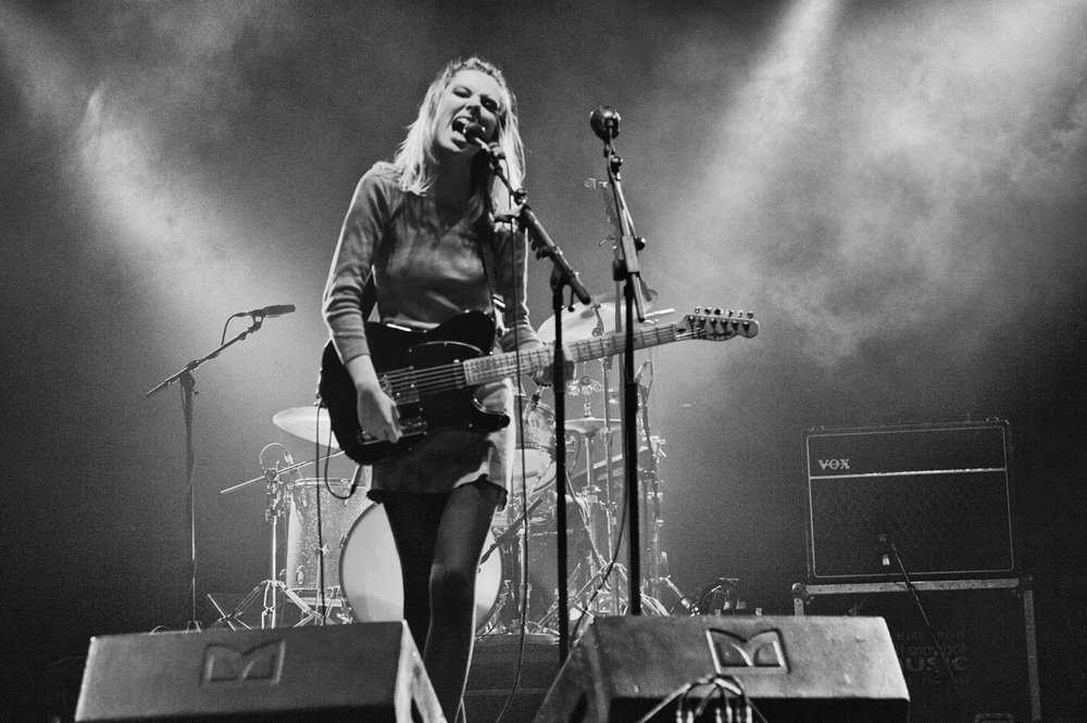 Wolf Alice WOMAD © Marc Aitken 2016 2015-09-042015 (1).jpg