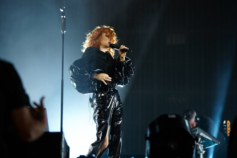 Goldfrapp @ Glastonbury 2017© Marc Aitken 2017 5.jpg