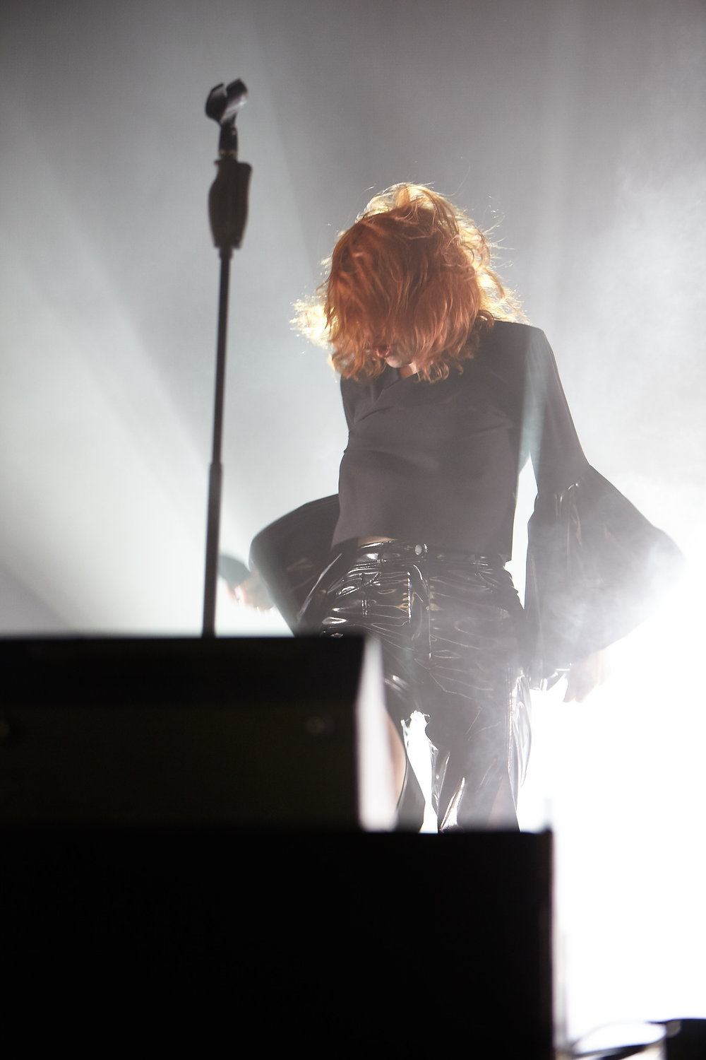 Goldfrapp @ Glastonbury 2017© Marc Aitken 2017 9.jpg