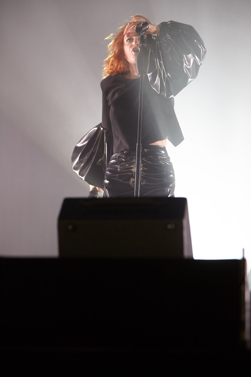 Goldfrapp @ Glastonbury 2017© Marc Aitken 2017 8.jpg
