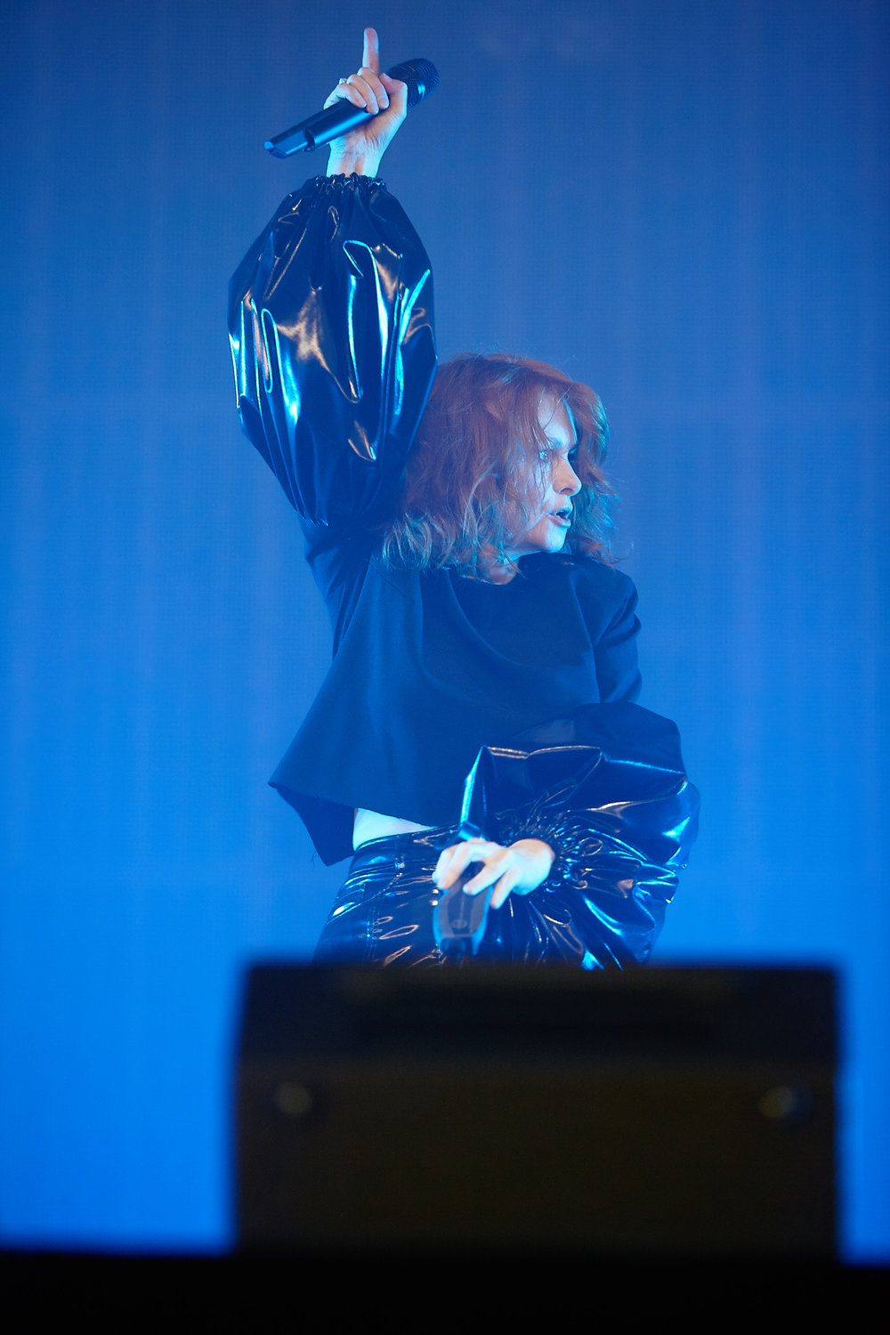 Goldfrapp @ Glastonbury 2017© Marc Aitken 2017 11.jpg