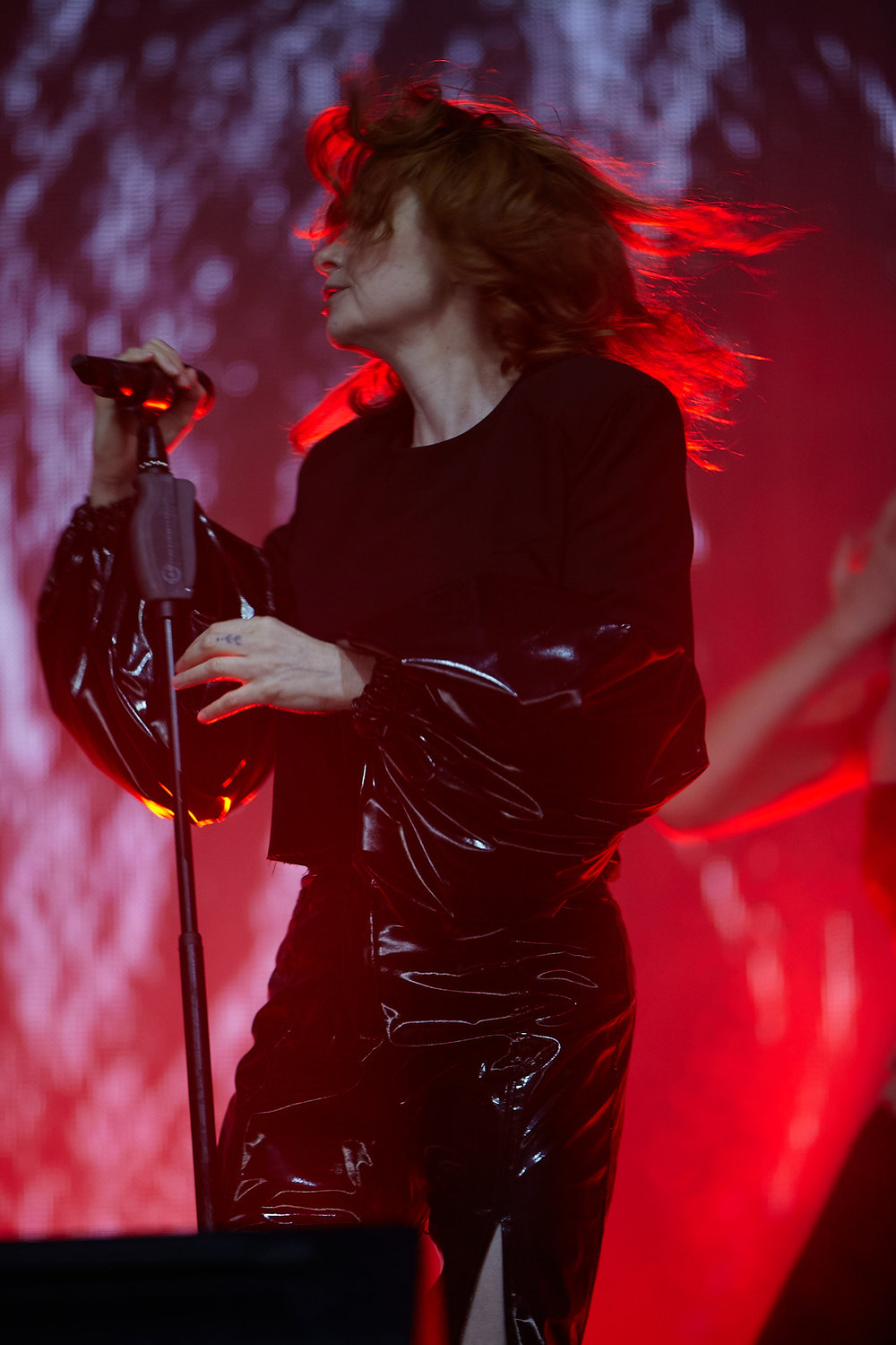 Goldfrapp @ Glastonbury 2017© Marc Aitken 2017 14.jpg