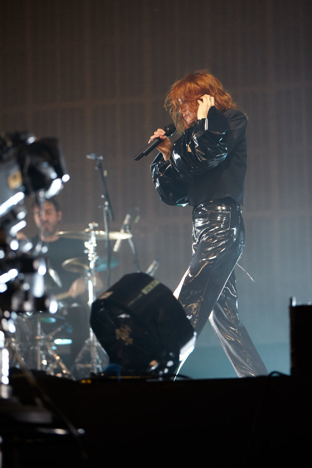 Goldfrapp @ Glastonbury 2017© Marc Aitken 2017 21.jpg