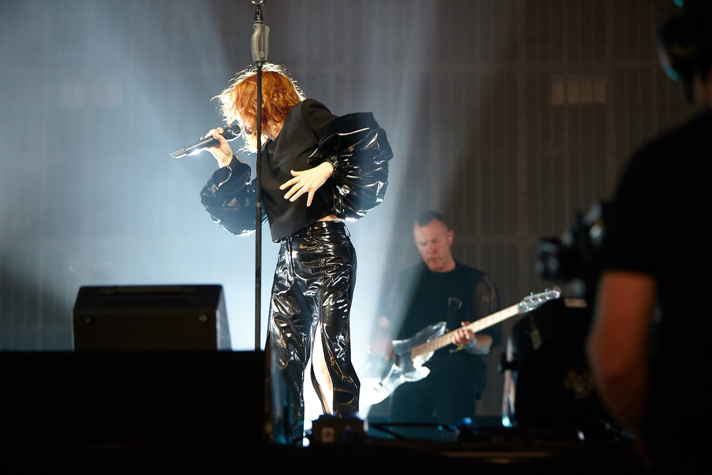 Goldfrapp @ Glastonbury 2017© Marc Aitken 2017 22.jpg
