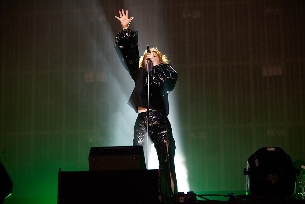 Goldfrapp @ Glastonbury 2017© Marc Aitken 2017 26.jpg