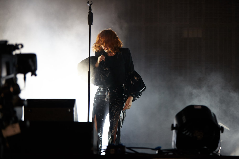 Goldfrapp @ Glastonbury 2017© Marc Aitken 2017 23.jpg