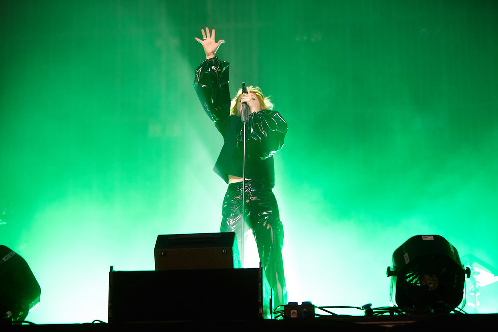 Goldfrapp @ Glastonbury 2017© Marc Aitken 2017 27.jpg