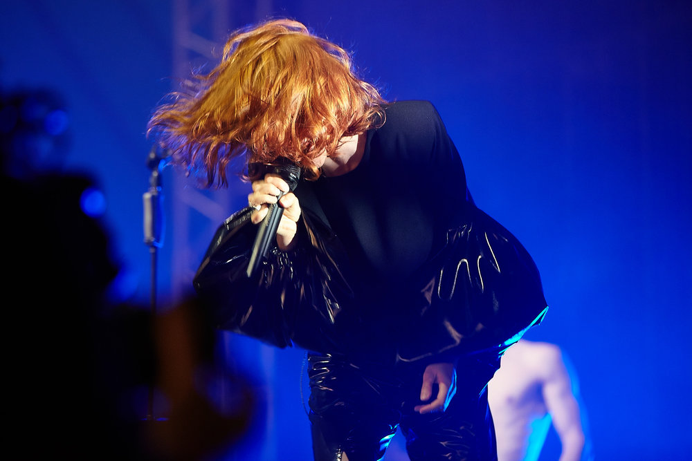 Goldfrapp @ Glastonbury 2017© Marc Aitken 2017 29.jpg