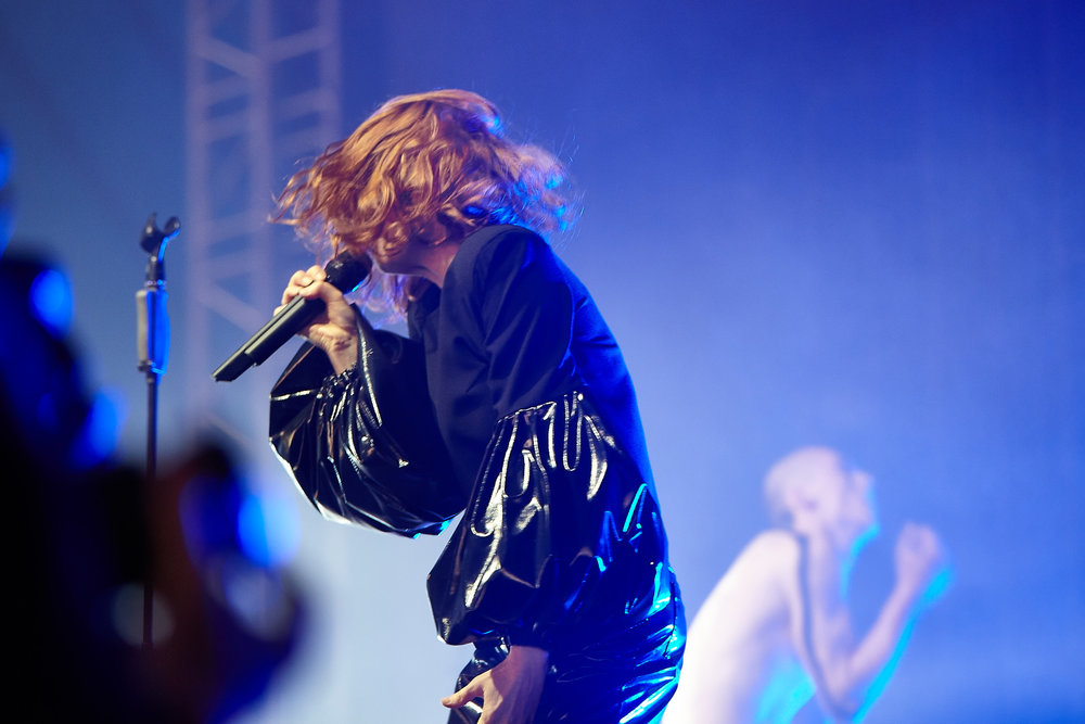 Goldfrapp @ Glastonbury 2017© Marc Aitken 2017 28.jpg