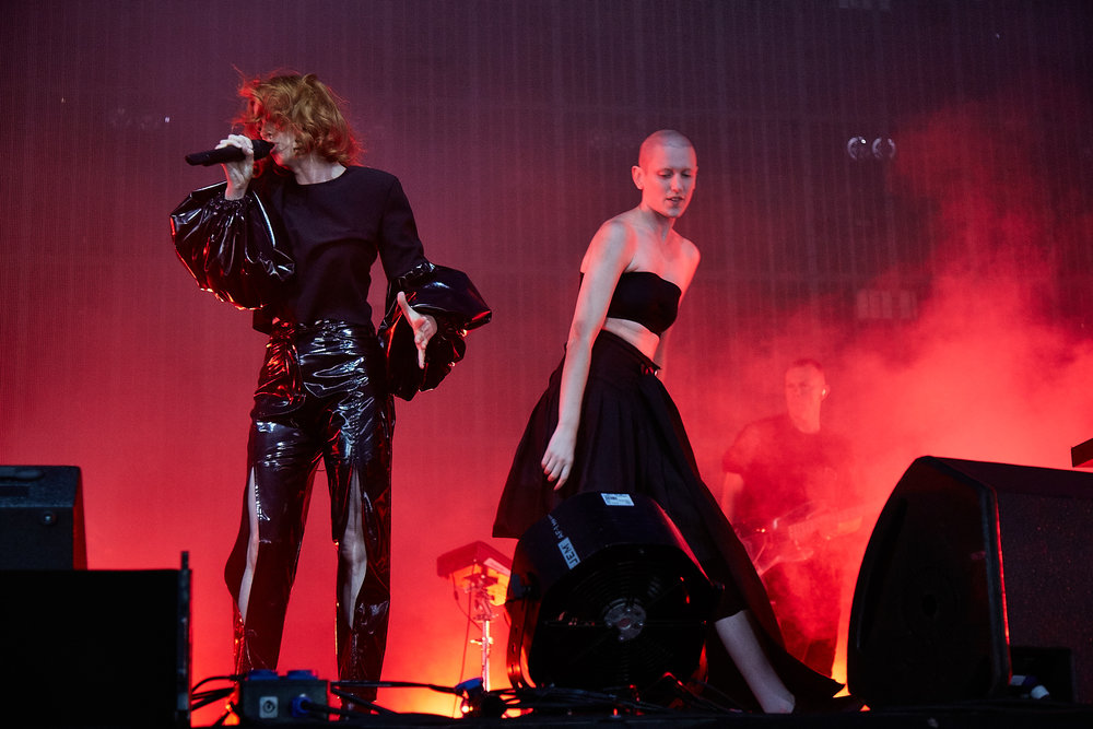 Goldfrapp @ Glastonbury 2017© Marc Aitken 2017 31.jpg