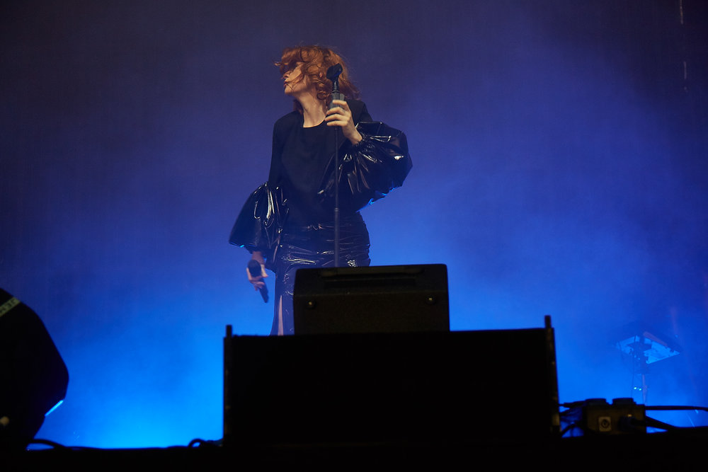 Goldfrapp @ Glastonbury 2017© Marc Aitken 2017 38.jpg