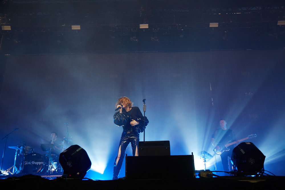 Goldfrapp @ Glastonbury 2017© Marc Aitken 2017 43.jpg