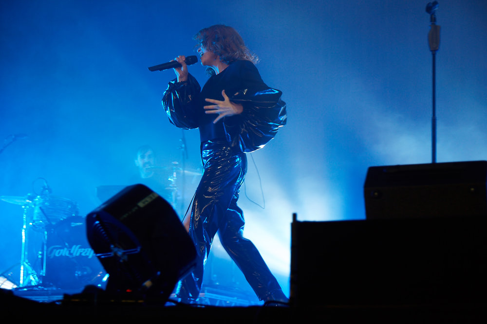 Goldfrapp @ Glastonbury 2017© Marc Aitken 2017 49.jpg