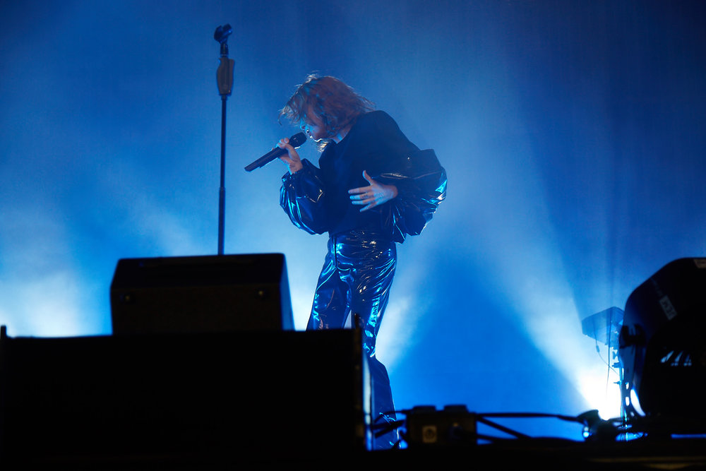 Goldfrapp @ Glastonbury 2017© Marc Aitken 2017 48.jpg