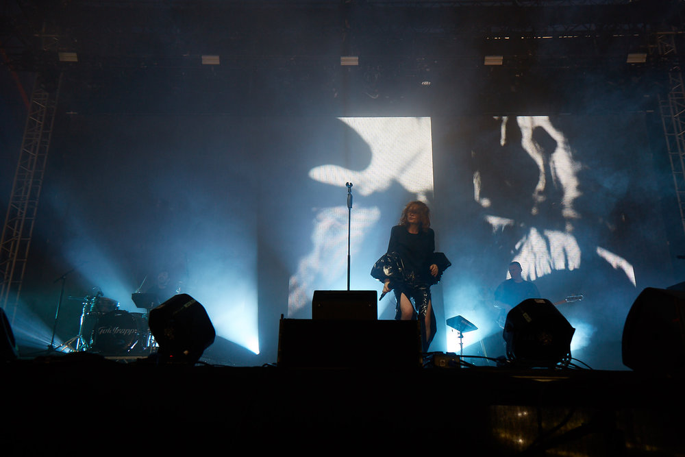 Goldfrapp @ Glastonbury 2017© Marc Aitken 2017 52.jpg
