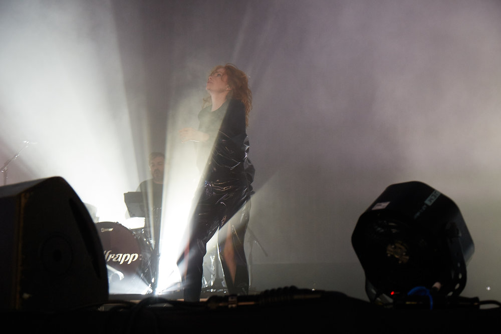 Goldfrapp @ Glastonbury 2017© Marc Aitken 2017 55.jpg