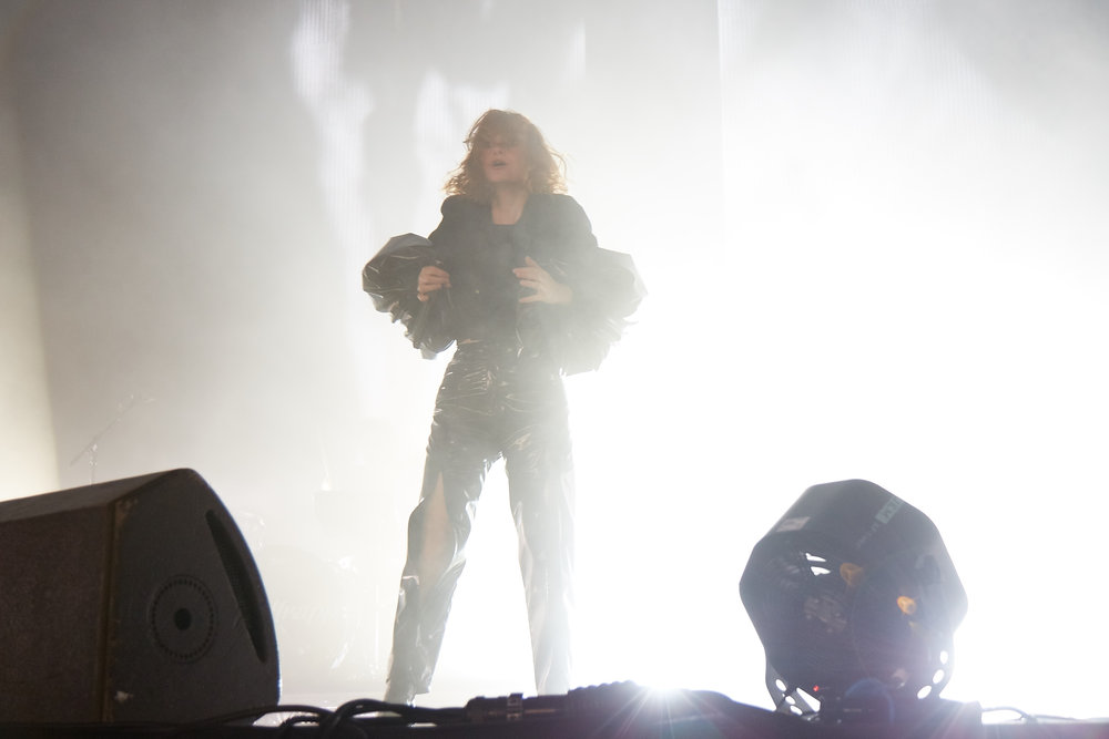 Goldfrapp @ Glastonbury 2017© Marc Aitken 2017 57.jpg