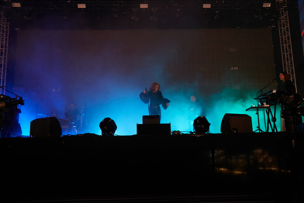 Goldfrapp @ Glastonbury 2017© Marc Aitken 2017 59.jpg