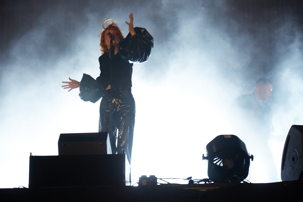 Goldfrapp @ Glastonbury 2017© Marc Aitken 2017 65.jpg