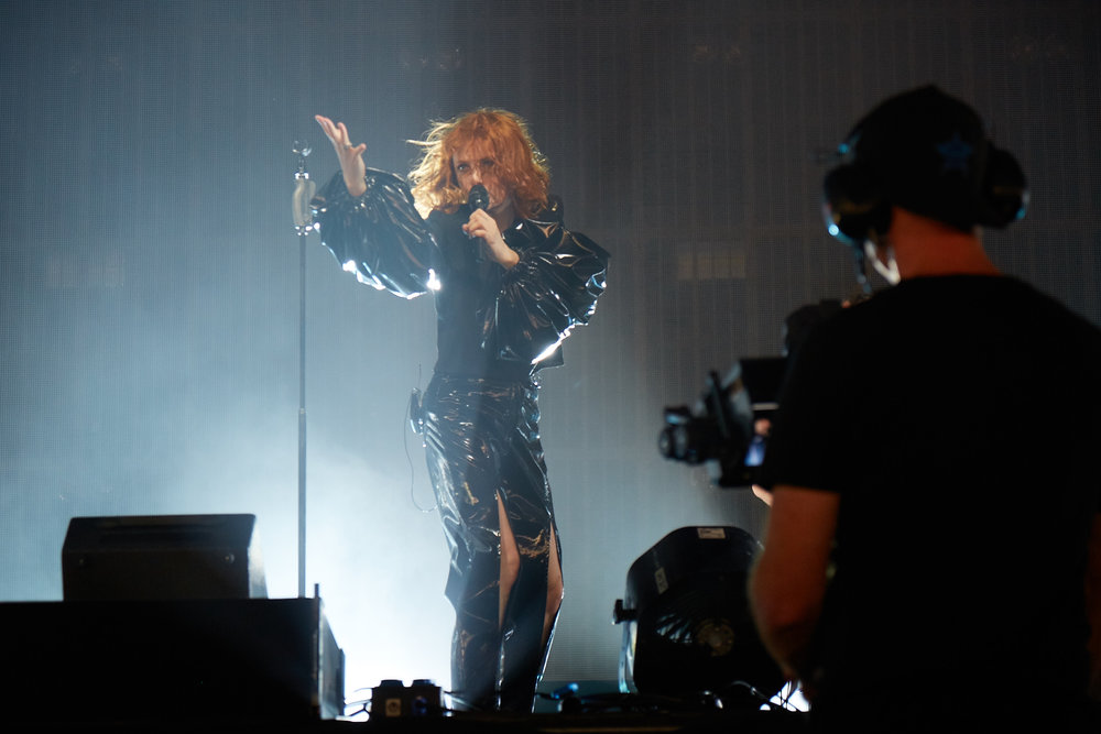 Goldfrapp @ Glastonbury 2017© Marc Aitken 2017 67.jpg