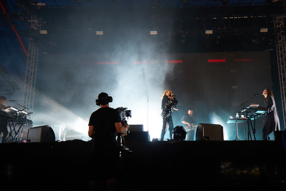Goldfrapp @ Glastonbury 2017© Marc Aitken 2017 75.jpg